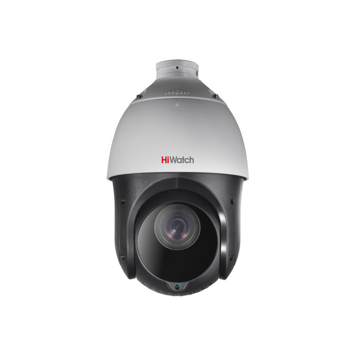 IP PTZ Видеокамеры
